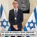 Bolsonaro bom goyim.jpg