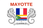 Flag of Mayotte.png
