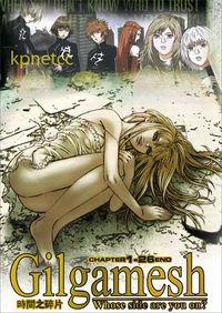 Gilgamesh anime.jpg