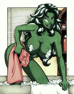249580 Garrett Blair Marvel She Hulk.jpg
