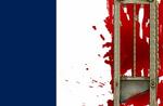 Bandeira da França.png
