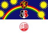 Bandeira de Pernambuco.png