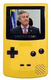 Game Boy Collor.jpg