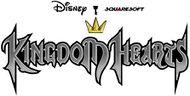 K.H logo.jpg