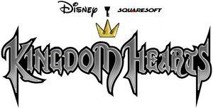 """A """"Grande"""" Série Kingdom Hearts"""
