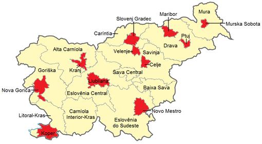 Subdivisões da Eslovênia.png