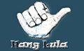 Hangloola.jpg