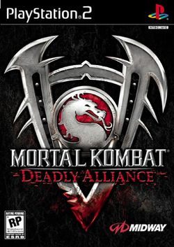 Mortal Kombat Deadly Alliance ps2.jpeg