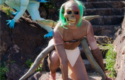 Scarcosplay.png