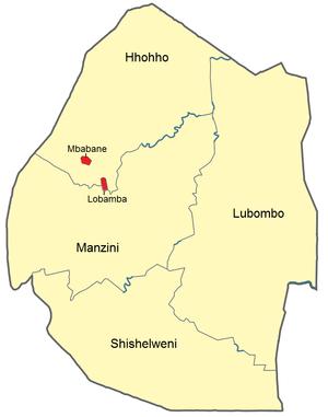 Subdivisões da Suazilândia.png
