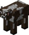 CowMinecraft.png