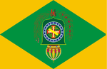 Flag of the Second Empire of Brazil.png