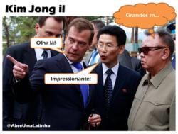 Kim-jong-il-grandes-merdas.png