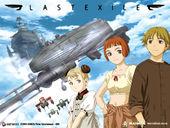 Last exile.jpg