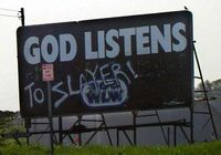 God listens to slayer.jpg
