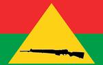Bandeira de Caraúbas-RN.png