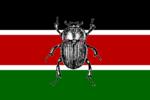 Bandeira do Quenia.png
