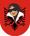 Escudo albania.png