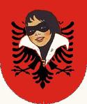 Escudo albania.png