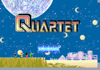 Quartet-arc titlescreen.png