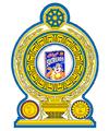 Brasao do Sri Lanka.png
