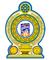 Brasão de Armas do Sri Lanka