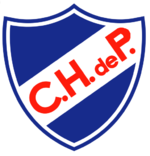 Escudo do Nacional do Uruguai.png