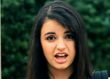 Rebecca-black-friday.jpg
