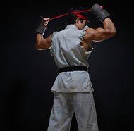 Ryu Legacy.jpg