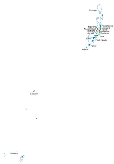 Subdivisões de Palau.png