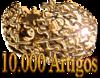 10000 Artigos batata de ouro1 .png
