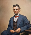 Abraham Lincoln a cores.png
