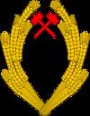 AustriaCoA-1918.png
