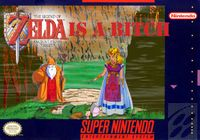 BS The Legend of Zelda Ancient Stone Tablets.jpg