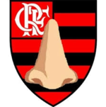 Escudo do Flamengo.jpg