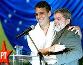 Lula chico.jpg
