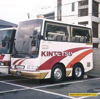 Micro-onibus 1.jpg