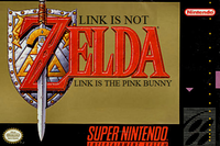 The Legend of Zelda A Link to the Past cover.png