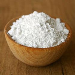 Estrutura química de Bicarbonato de sódio