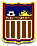 Escudo do Carabobo.png