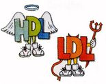 Hdl-ldl.jpg