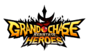 Grand Chase