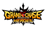 Logo Grand Chase Chaos.png
