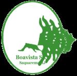 Escudo do Boavista-RJ.png