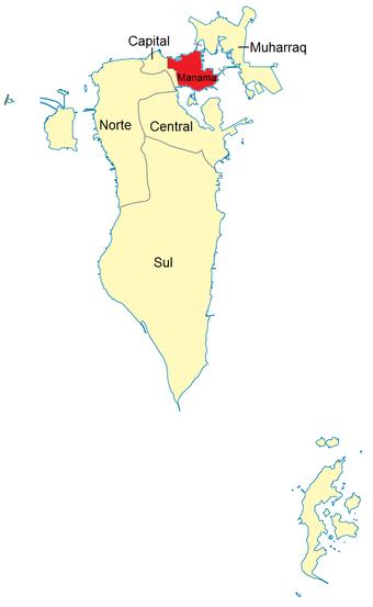 Subdivisões do Bahrein.png