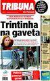 Tribuna12.jpg