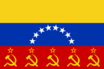 Bandeira da Venezuela.png