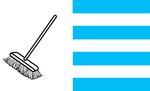 Bandeira de Cabo de Santo Agostinho.png