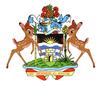 Brasao da Antigua e Barbuda.png