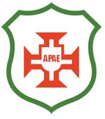 Escudo da Portuguesa Santista.png